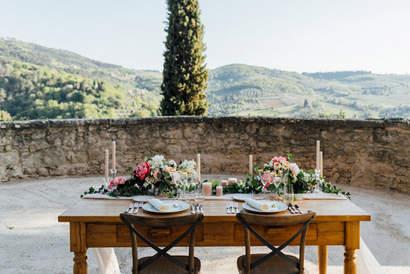 Tuscan Country House (21).jpg