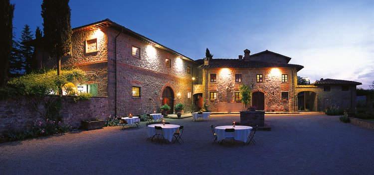 Tuscan Wedding (4).jpg