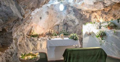 Praiano Wedding (15).jpg