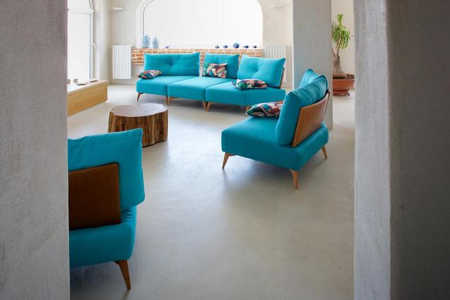 luxury villa amalfi coast (16).jpg