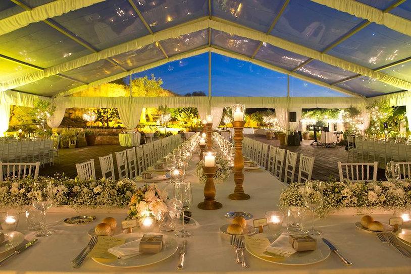 Puglia Wedding.jpg