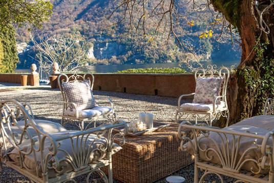 Wedding Lake Como (10).jpg