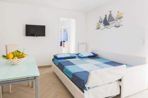 Marina Grande Apartment (18).jpg