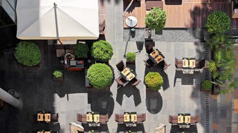 Milan Hotel (13).jpg