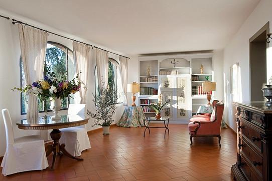 Villa Certaldo (2).jpg