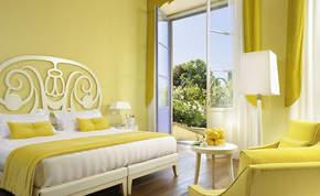 Tuscan Resort (2).jpg