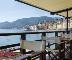 Liguria (5).jpg
