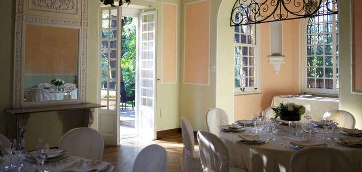 Villa Santa Margherita (8).jpg