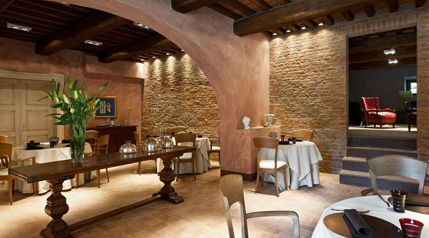 Tuscan Hotel Villa (3).jpg