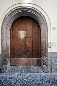 Stanze Di Cortes (3).jpg
