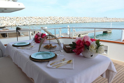 sea wine tour (2).jpg