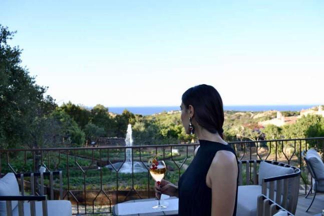 Wine Bar Porto Cervo (16).jpg