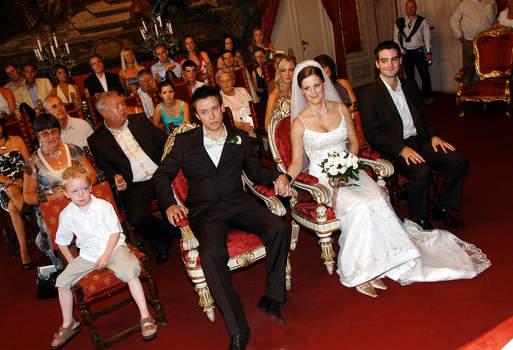 Florence Town Hall Wedding (3).JPG