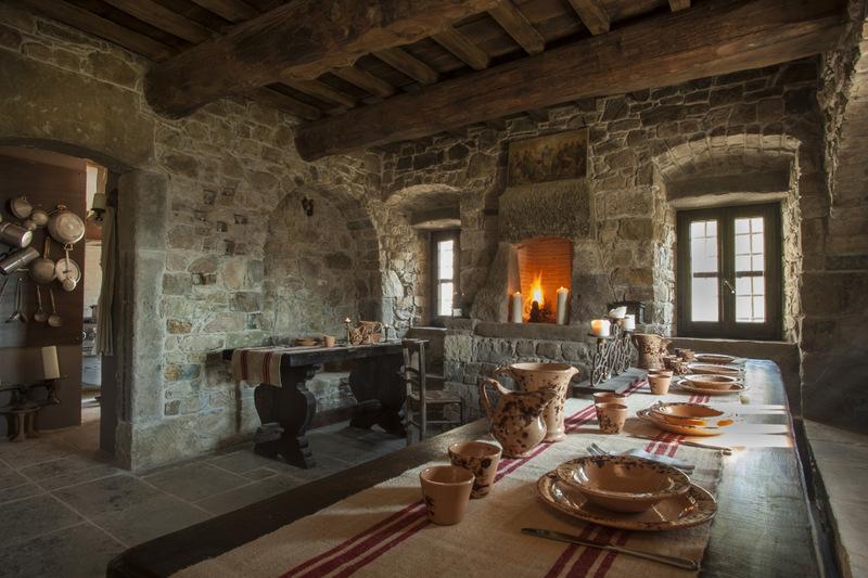 Hermitage Umbria (12)