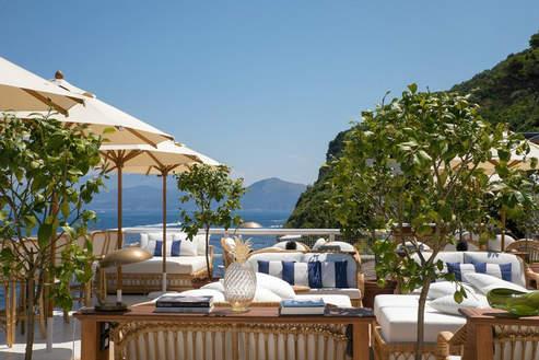 Heavenly Capri (8).jpg