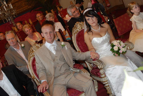 Florence Town Hall Wedding (2).JPG