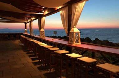 Amalfi Coast Beach Club (3).jpg