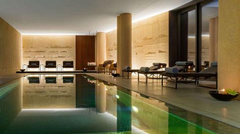 Milan Hotel (3).jpg