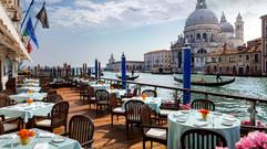 Venice Suite (4).jpg