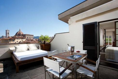Art Hotel Florence