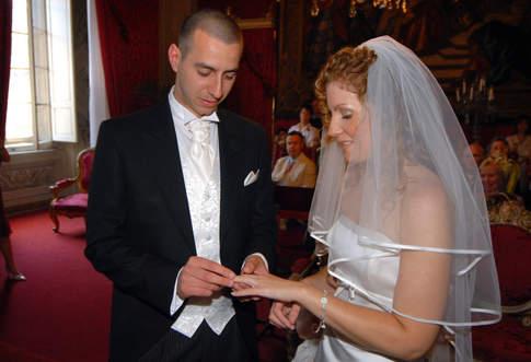 Florence Town Hall Wedding (7).JPG