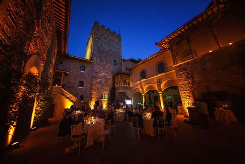 italian castle (1).jpg