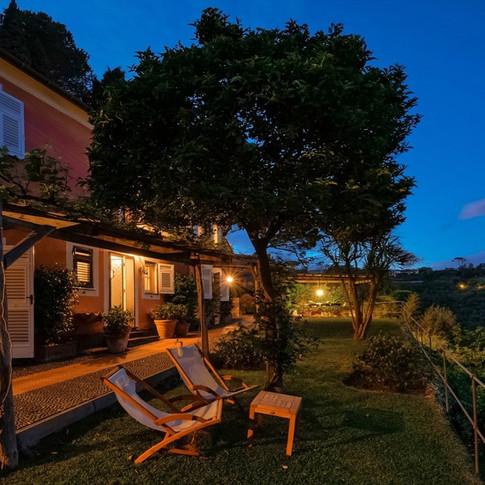 Portofino Luxury Villa (26).jpg