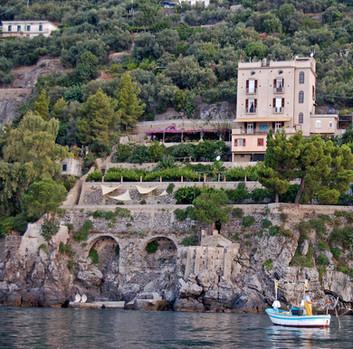 Luxury Villa (55).JPG