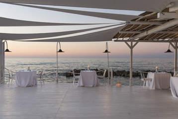 Apulian Dream (17).jpg