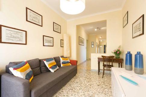 A Casa Con Margherita (11).jpg