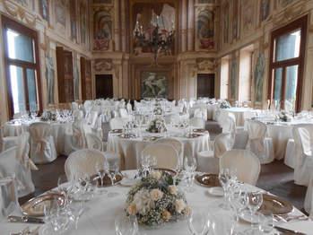 Venetian Villa (8).jpg