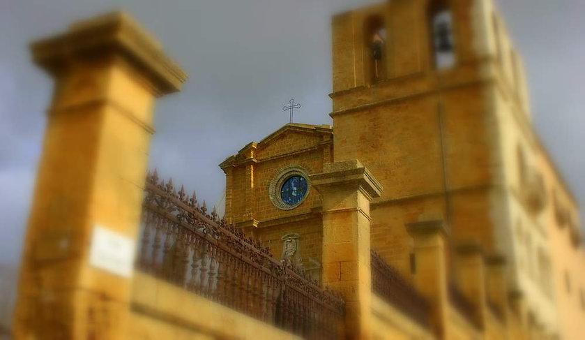 Cathedral-of-Agrigento.jpg.JPG