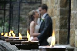 Jewish Wedding (10)