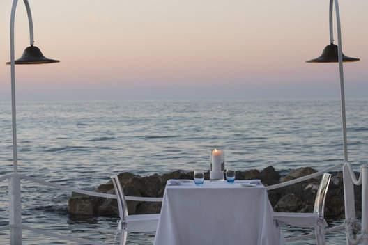 Apulian Dream (16).jpg