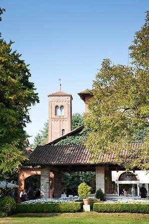 Wedding Lake Maggiore (6).jpg