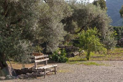 Contemporary Sicily Villa  (10).jpg