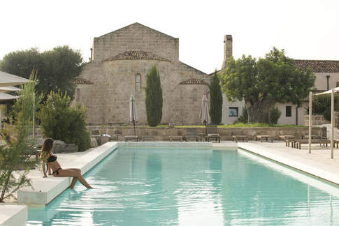 Apulia (18).jpg