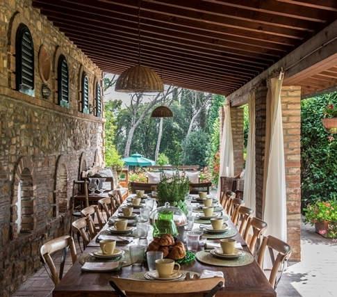 Villa In Montaione (45).JPG