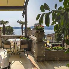 Lake Garda 4449a (4).jpg