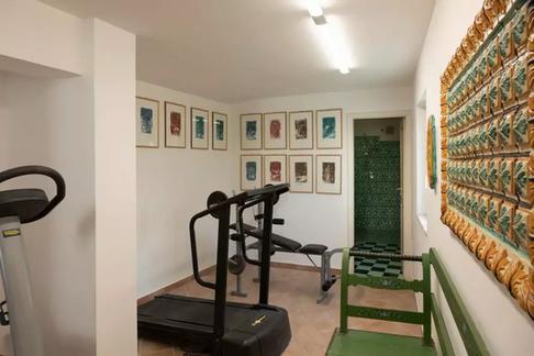Taormina villa (11).jpg