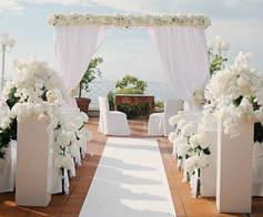 Capri wedding (15).jpg