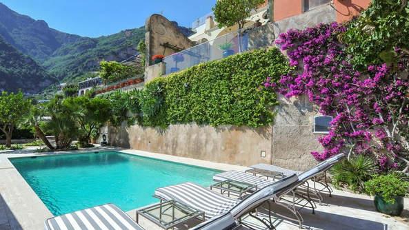 Boutique Villa Positano (9).jpg