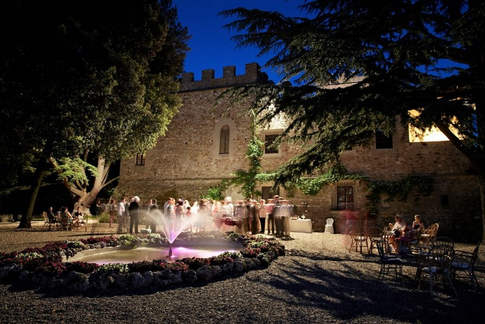 Castle Italian Weddings (8).jpg