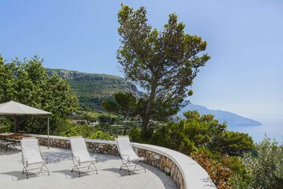 Luxury Villa Piano di sorrento (7).jpg