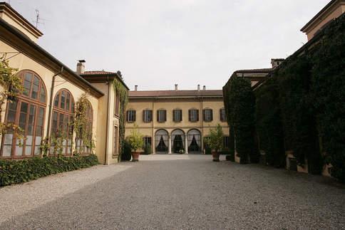 Villa Tava (12).jpg