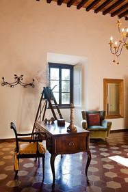 Villa Certaldo (21).jpg