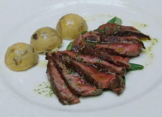 restaurant venice (11).jpg
