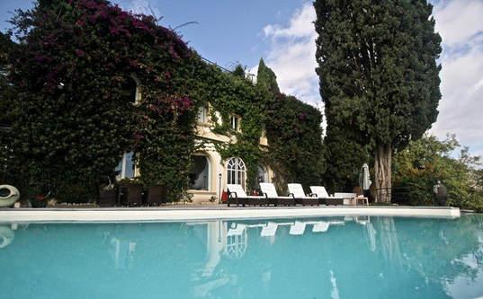 Taormina Villa (2).jpg