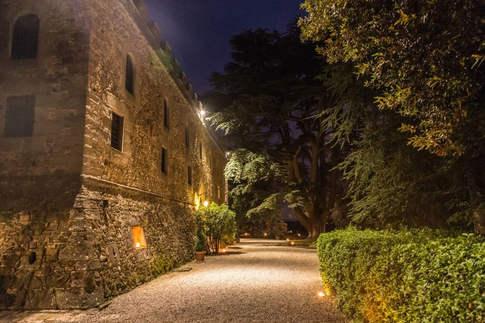 Castle Italian Weddings (14).jpg