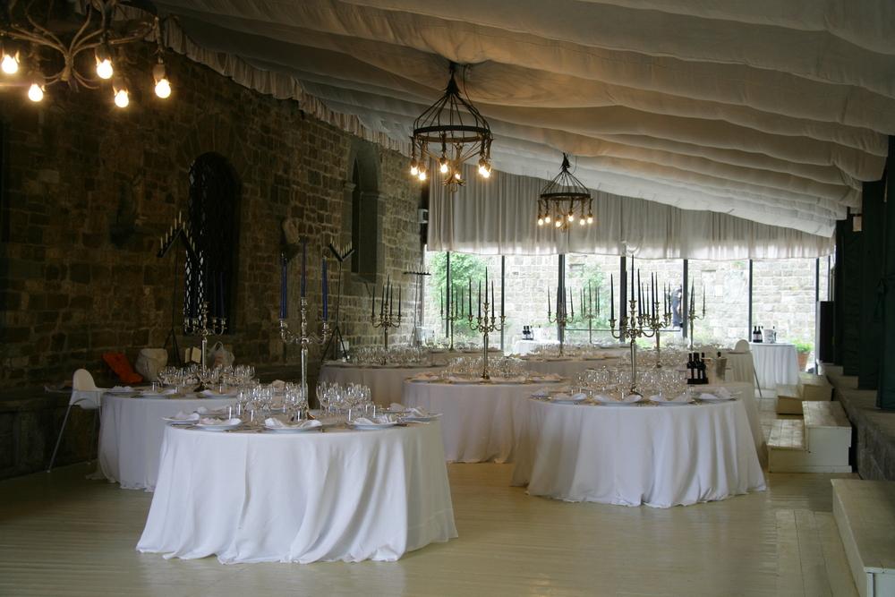 Jewish Wedding (3)